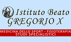 beato-gregorio250x150