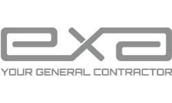 exa250