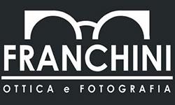 franchini250x150