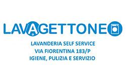 lavagettone250x150