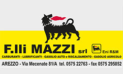 mazzi250x150