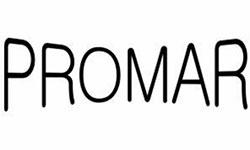 promar250x150